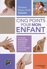 5 points enfant