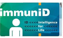 logoimmunid2013
